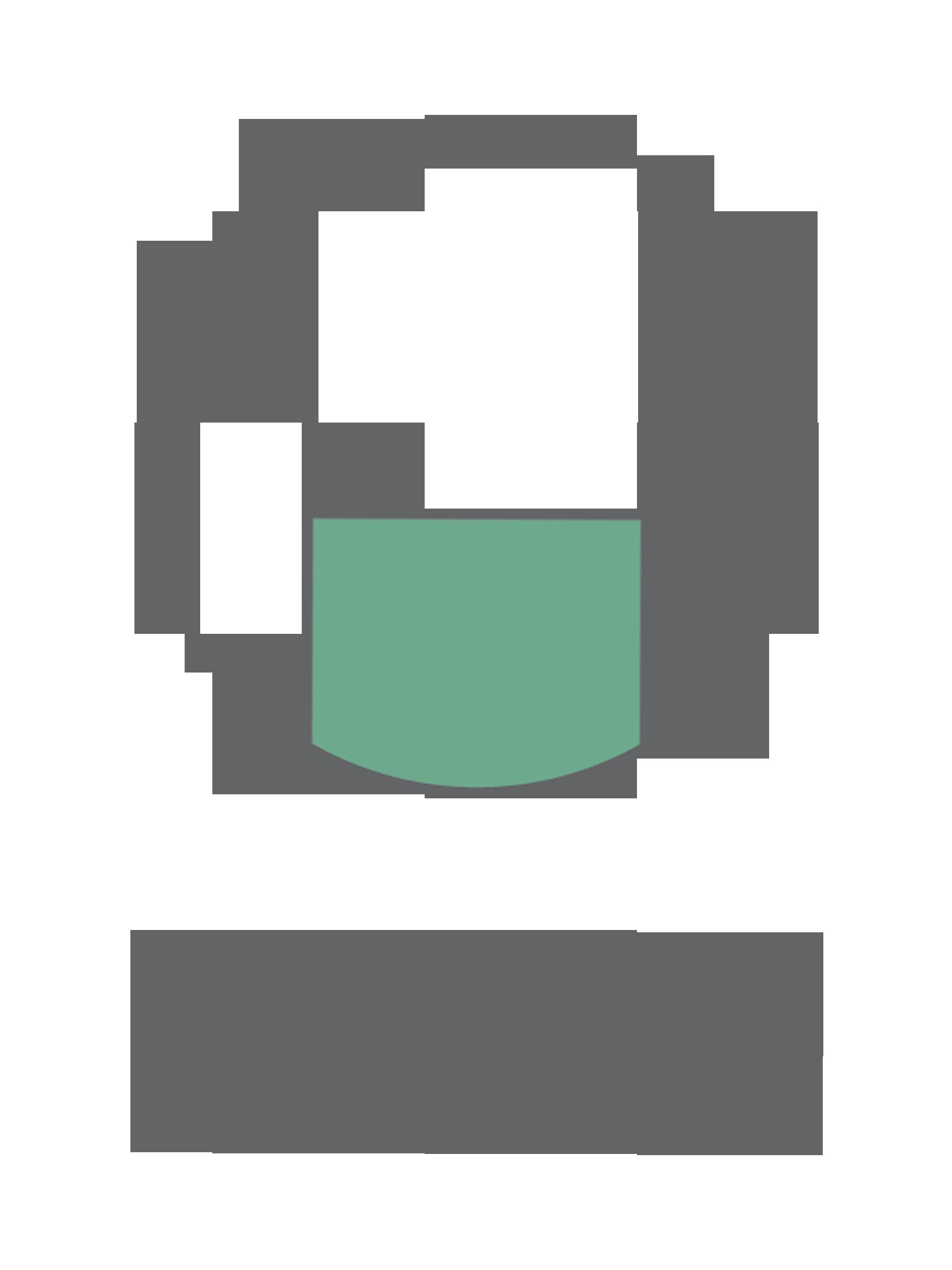 Hudson Park LH 2UP – V5